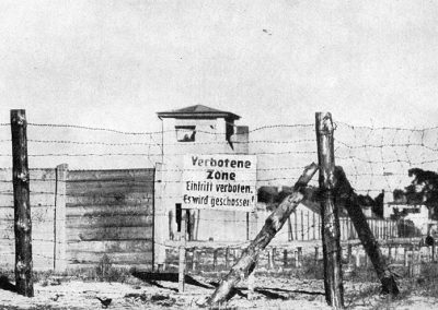 the gulag in east germany
