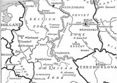 Map 2